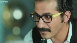 فيلم ،ابله طم طم،بطولة ياسمين عبد العزيز،فيلم العيد2018