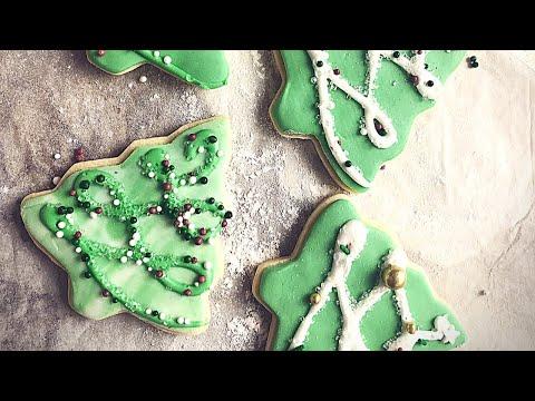 biscuits-au-sucre-/-sugar-cookies