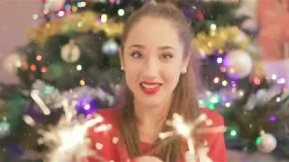 Natálie Grossová - Vánoční