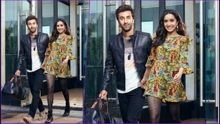 Ranbir Kapoor and Shraddha Kapoor to star in Luv Ranjan's next movie | BB
