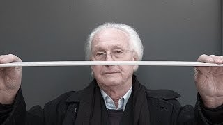 Interview to Luciano Bertoncini