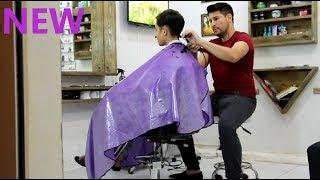SAÇ KESİMLERİNİ ÖĞRENMEK saç kesimi nasıl yapılır? öğrenmek istiyorum yeni,Hair How to cut?, HAİRCUT