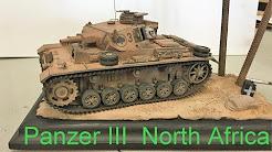 435c20c0cc26f Popular Videos - Panzer III & Toys - YouTube