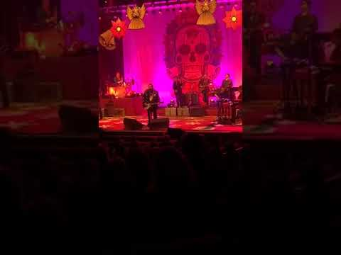 """<span aria-label=""""THE MAVERICKS - &quot;Hey Merry Christmas&quot; Show - Scottish Rite Auditorium 12.8.18 Collingwood, NJ by Hillary Shemin 3 days ago 45 minutes 195 views"""">THE MAVERICKS - &quot;Hey Merry Christmas&quot; Show - Scottish Rite Auditorium 12.8.18 Collingwood, NJ</span>"""