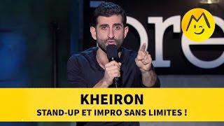 Kheiron -