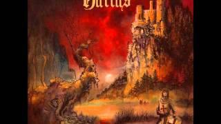 connectYoutube - Hällas - Hällas (Full Debut Album 2015)