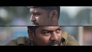 Akni Kunjondru Kanden Official Teaser|Harikrishnan|Leon Britto|Karthik|Valla Karthik|Nithyanand thumbnail