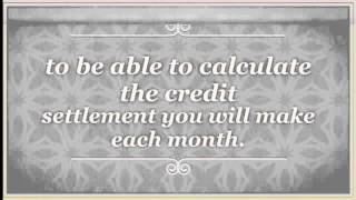 Mortgage Payoff Calculator Extra Payment