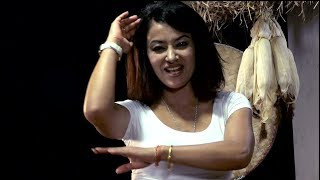 अहिले पनी गर्नुहुन्छ बिहेको प्रस्ताब, मायामा पागल हुने मुर्खहरु Jharana Thapa, Actress/Director