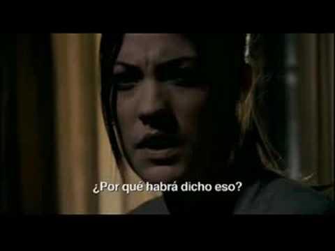 Trailer En Español - Cuarentena (nueva Versión)