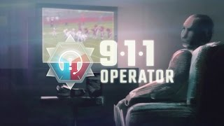911 Operator - Shoot Her Because PUBERTY!! (911 Operator Funny Game / Gameplay) #2