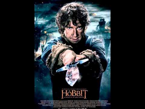 Descargar El Hobbit la batalla de los 5 ejercitos HD - 1 Link - MEGA, Torrent y Online