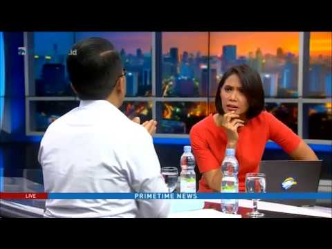 KPK Diminta Tidak Ragu Panggil SBY