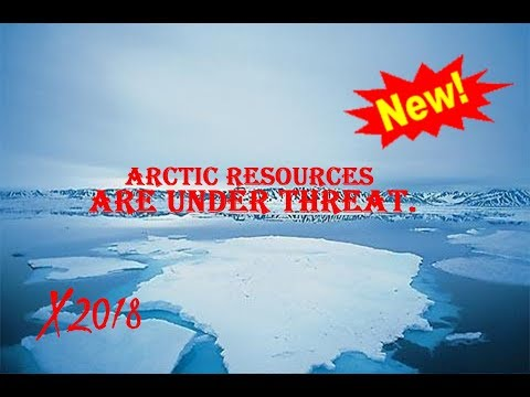 PLANET X NIBIRU 27st feb 2018 Governments are moving underground and Strange in Antarctica