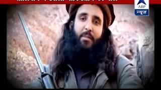 Mullah Omar hiding in Pak, reveals Afghan spy chief
