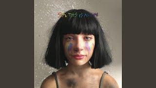Move Your Body (Alan Walker Remix)