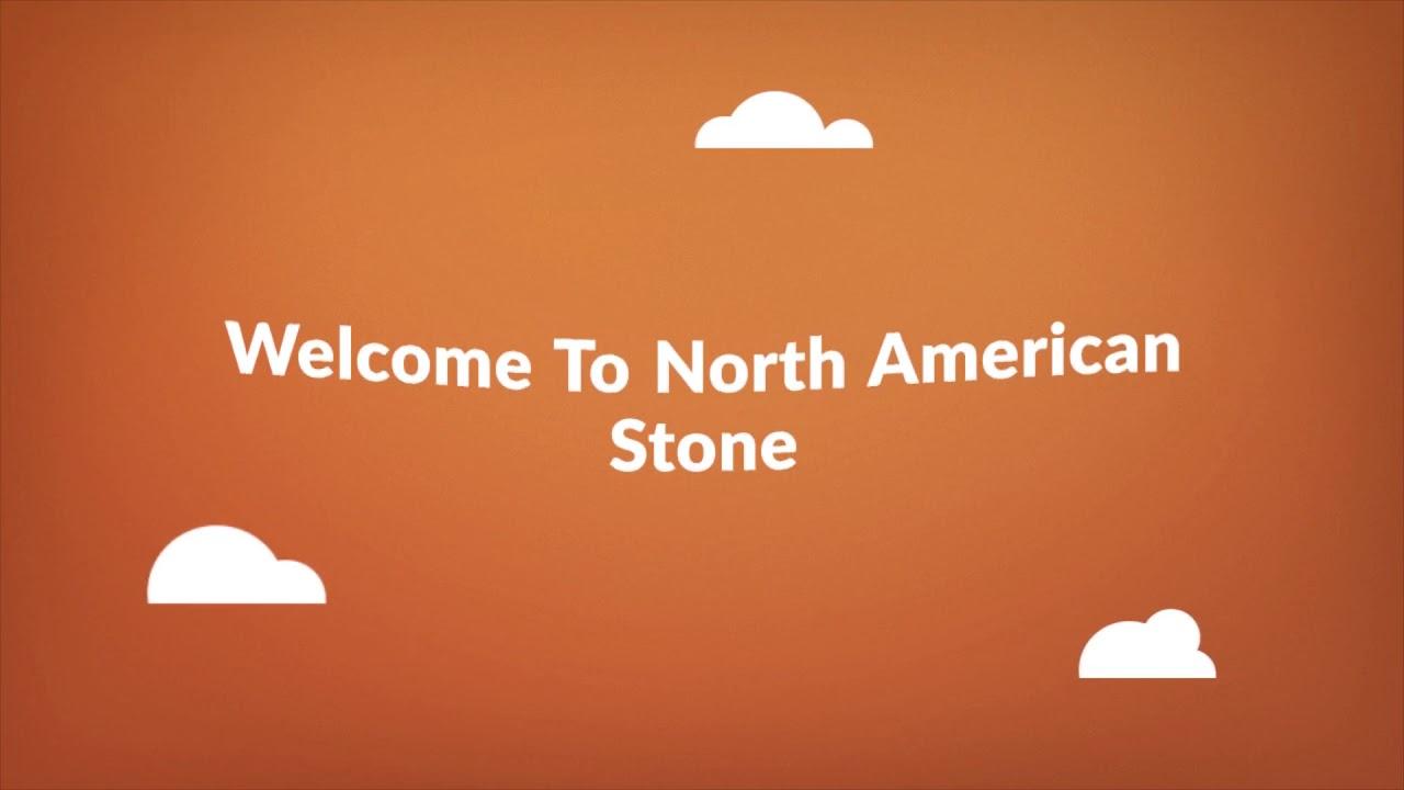 North American Stone - Bathroom Countertops Company in Rochester, NY