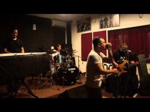 Hyper Act - Impian (EpiloQ Menjalara Cover)