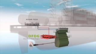 Video DSEC HiVAR FGSS download MP3, 3GP, MP4, WEBM, AVI, FLV September 2018