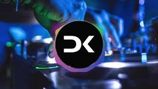 DJ Tujh Mein Rab Dikhta Hai   Rab Ne Bana Di Jodi