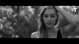 Aao Huzoor (Remix) - DJ Tejas | Prakhar Risodkar Visuals