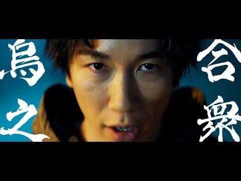 KINGDM - Can't Get Over YouKaynak: YouTube · Süre: 3 dakika17 saniye