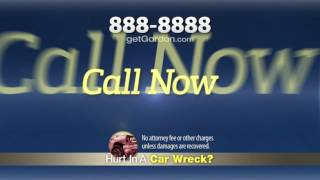 Big Truck Accident | Gordon McKernan Injury Attorneys