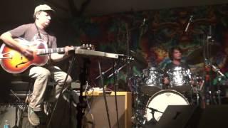 Bernie Worrell w/Steve Kimock Band - Take Me To The River - 8/1/12 - South Street Seaport