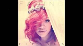 Rihanna - Fading (1080p)