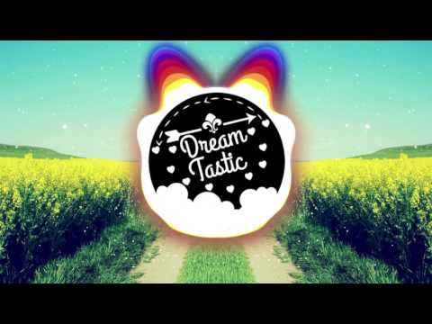 The Neighbourhood - Sweater Weather (Arkane Skye Remix)