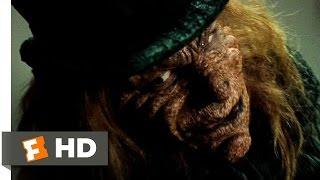 Leprechaun: Back 2 tha Hood (3/11) Movie CLIP - All Will Be Revealed! (2003) HD