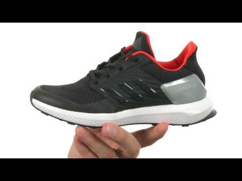 adidas-kids-rapidarun-(little-kid/big-kid)-sku:8808047