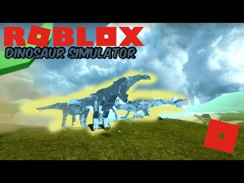 codes for dinosaur simulator roblox 2018