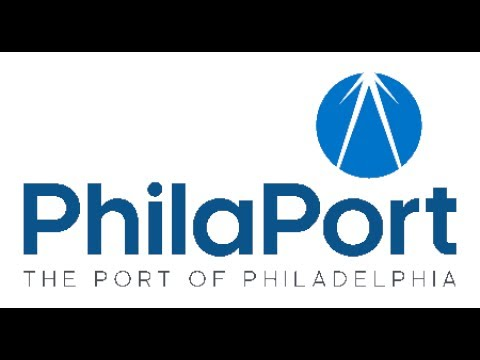 PhilaPort (The Port of Philadelphia)