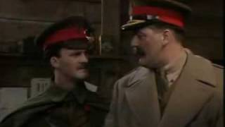 Blackadder Compilation #1