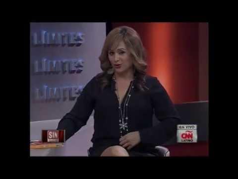 Dr. Pedro Cevallos panelist on bilingual education on CNN