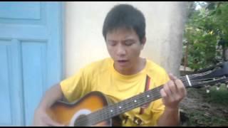 guitar capquang - Mộng đẹp ngày xưa.mp4