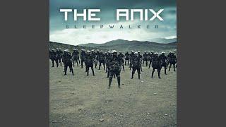 Sleepwalker (Invader! Remix)