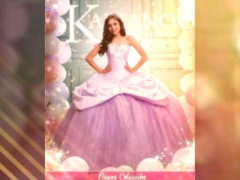 Los Vestidos De Soy Luna Mas Bonitos