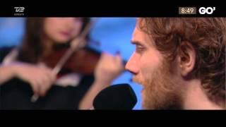 Turboweekend - Miles And Miles (Acoustic)
