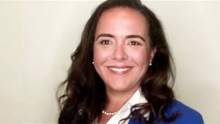 Candidate's Corner: 5 Facts about Denise-Martinez Scanziani