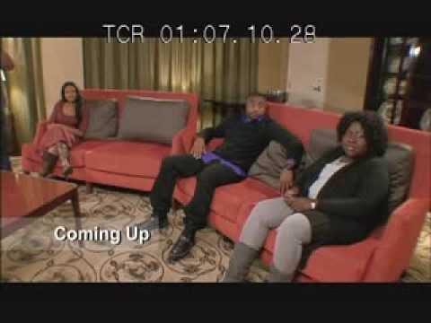Love Addiction Dr. Tartt Solving Toxic Relationships