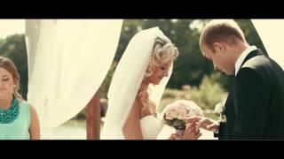 Свадьба Александра и Марии 2.08