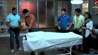 Arjun, Star Plus, Episode 15th June, 2013