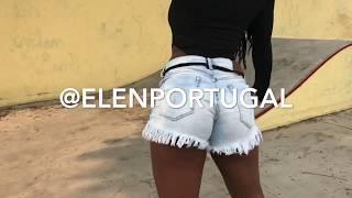 Baixar CHAMA ELA - Lexa feat Pedro Sampaio COREOGRAFIA