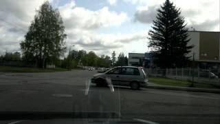 Упустил шанс отремонтировать машину за чужой счёт(, 2012-07-28T20:40:06.000Z)