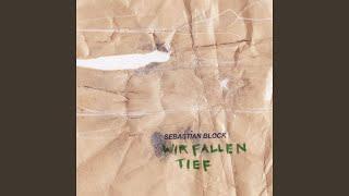 Wir fallen Tief (Thomas Sari Remix)