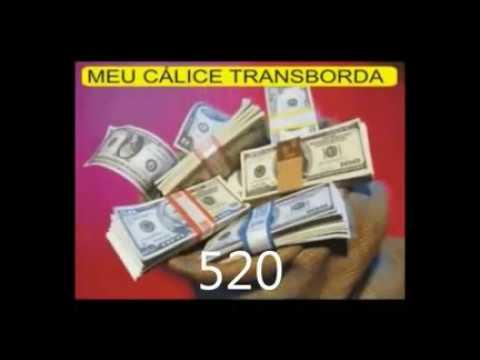 Fluir Dinheiro 520