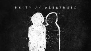 DEITY - Albatross