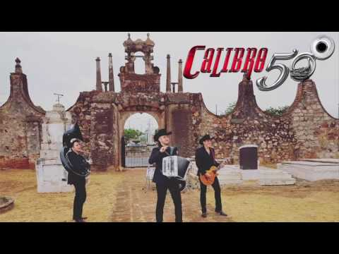 Calibre 50 - Juro Por Dios [ Video Oficial ] ᴴᴰ Desde El Rancho